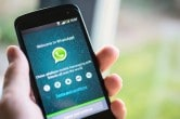 WhatsApp issues a serious warning, imposes ban on some users; here's why