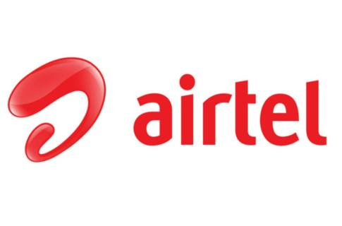 Image result for airtel offers