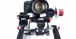 all about camera technology and its use
