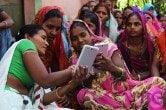 Rural India now has 227 million internet users, 22 million more than urban areas: Report