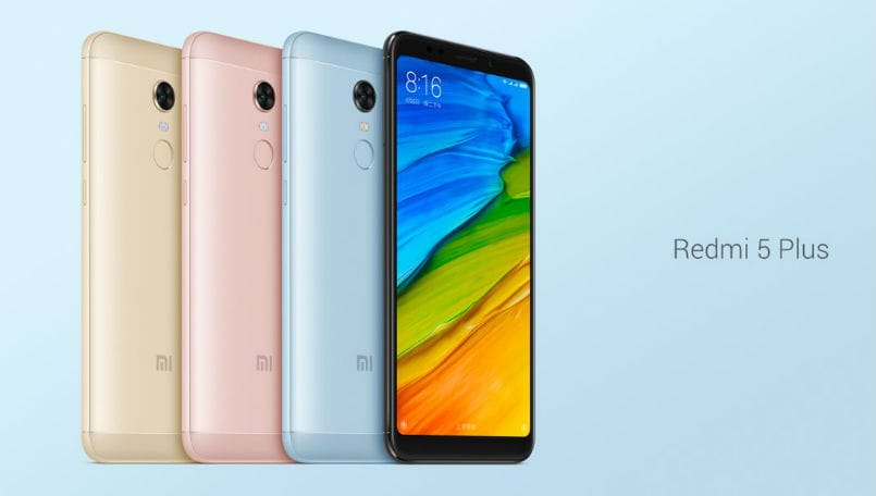 How To Install Google Play Store On Xiaomi Page 3