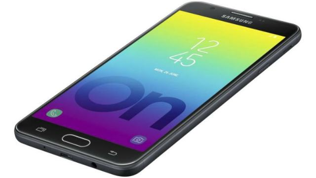Samsung Galaxy On Nxt 16GB variant launched exclusively on Flipkart
