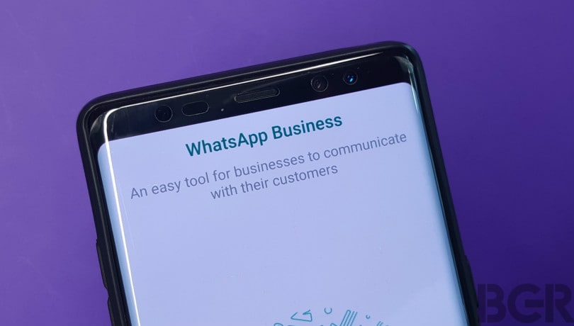 WhatsApp Business: How to register, set up and use features of the app