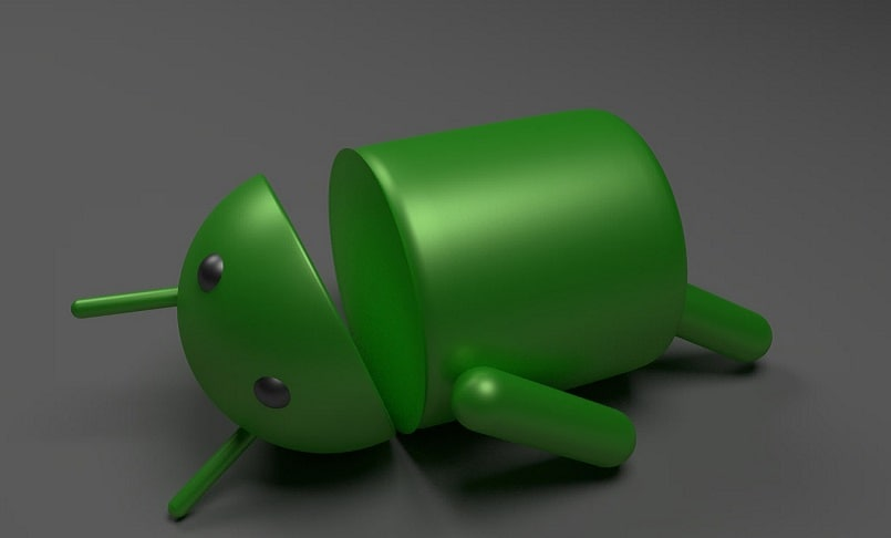 Over 500,000 Android devices affected by malware disguised as games