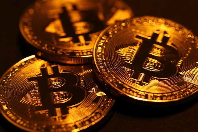Hackers have been running cryptocurrency mining malware on government websites in India