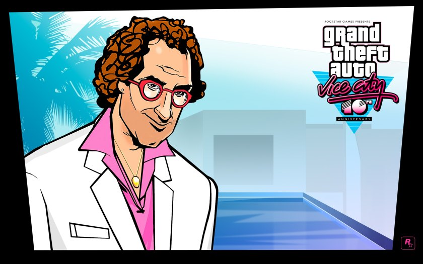 GTA 6 rumor: To be set in Vice City and South America, have first female lead