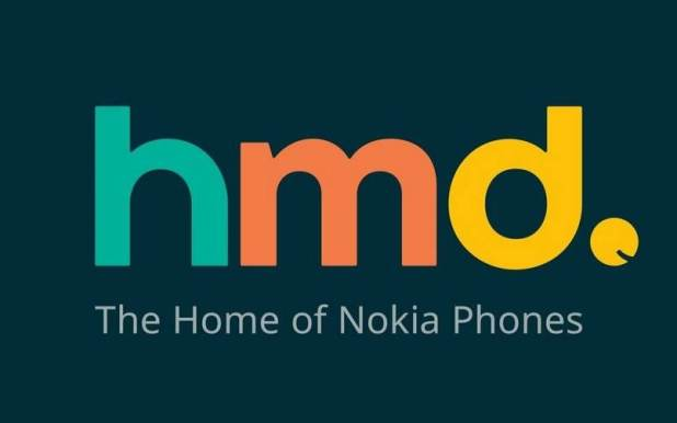 HMD Global announcing Nokia 5.1 on July 11 with plans to launch Snapdragon 845 and 710 devices