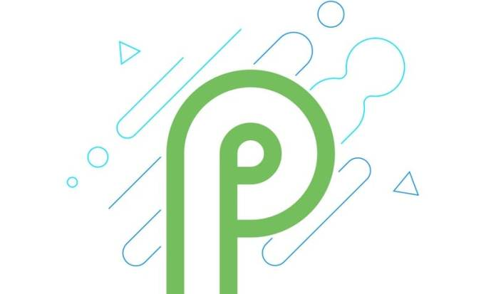 OnePlus 6 buyers will be able to install Android P Beta right after purchase