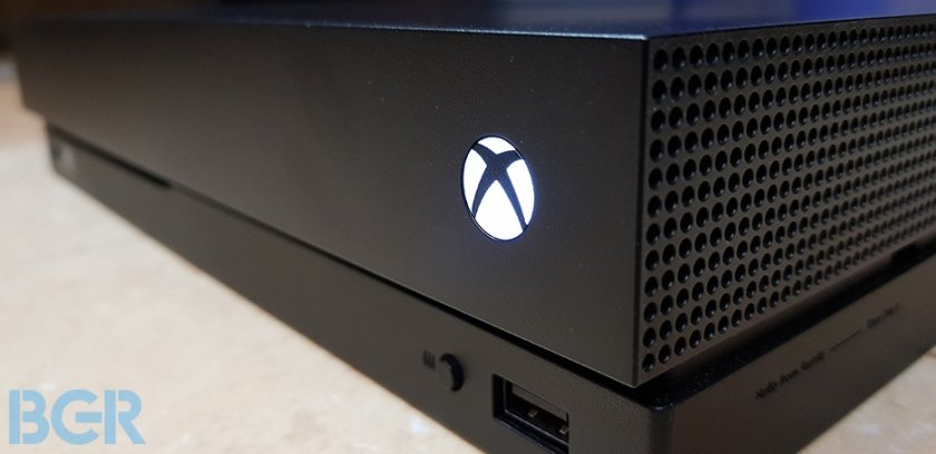 Xbox One is getting a free game bonus soon