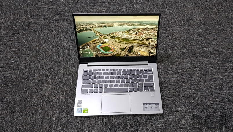 Best Laptops Under Rs 30,000 to buy in India: Lenovo, HP, Dell, Acer, Asus and more