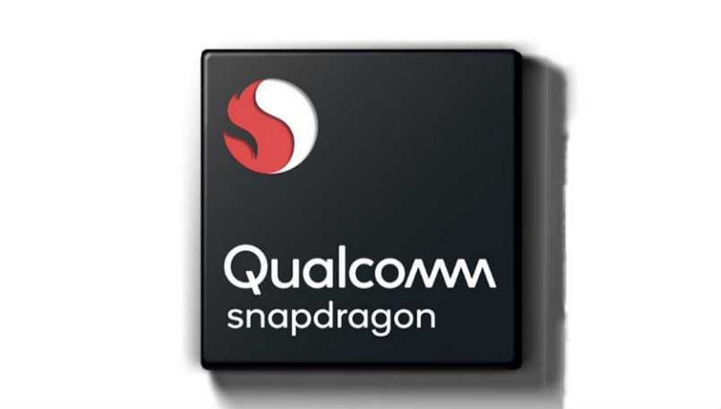 Qualcomm bets big on 5G in India, says engaging actively with DoT, TRAI