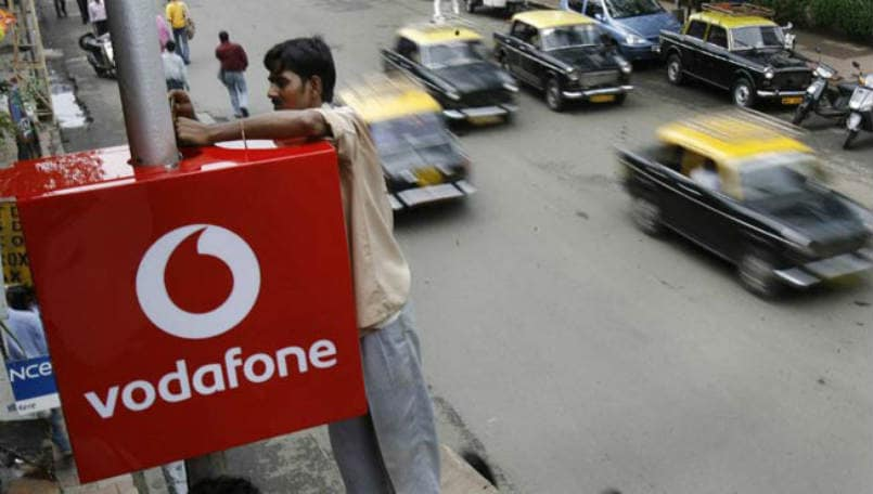 Vodafone debuts Rs 1,499 yearly prepaid plan with unlimited calling, daily data and more
