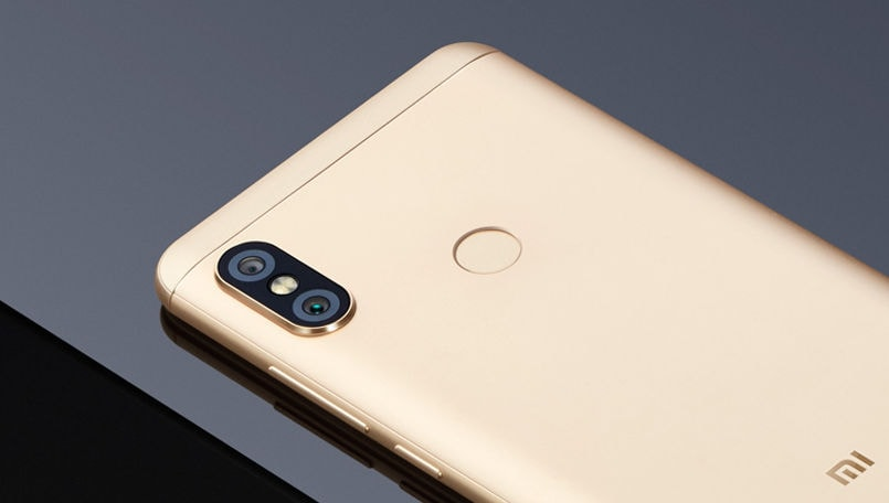 Image result for redmi note 6