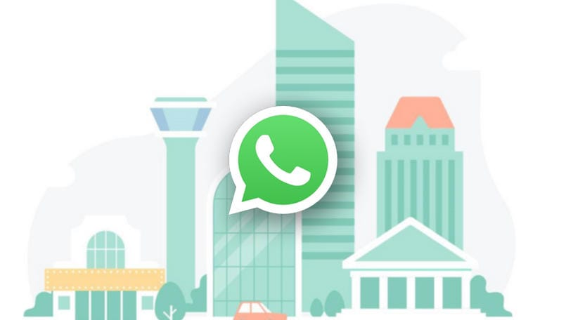 WhatsApp to train small businesses, startups in India on use of business tools