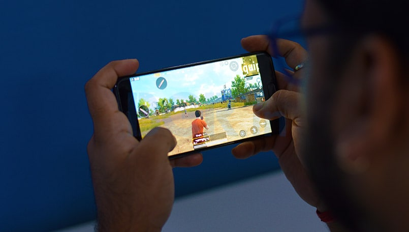 Fortnite Video Game Caused Over 200 Divorces In United Kingdom Could PUBG Fans Be In The Same