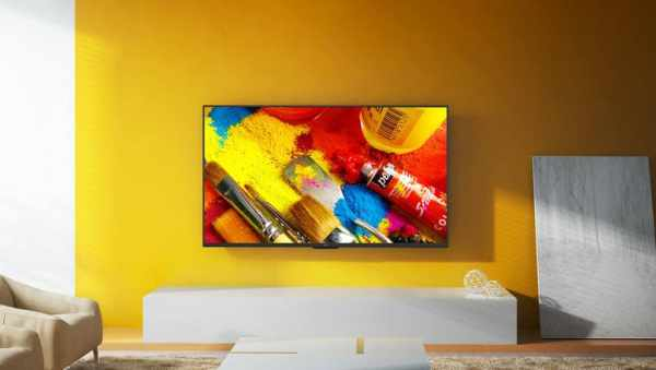 Android TV 9 update comes to 32-inch Mi TV 4A Pro and 4C Pro
