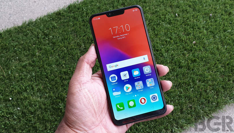 Realme 2 Review: Great design and battery life, but average display and camera