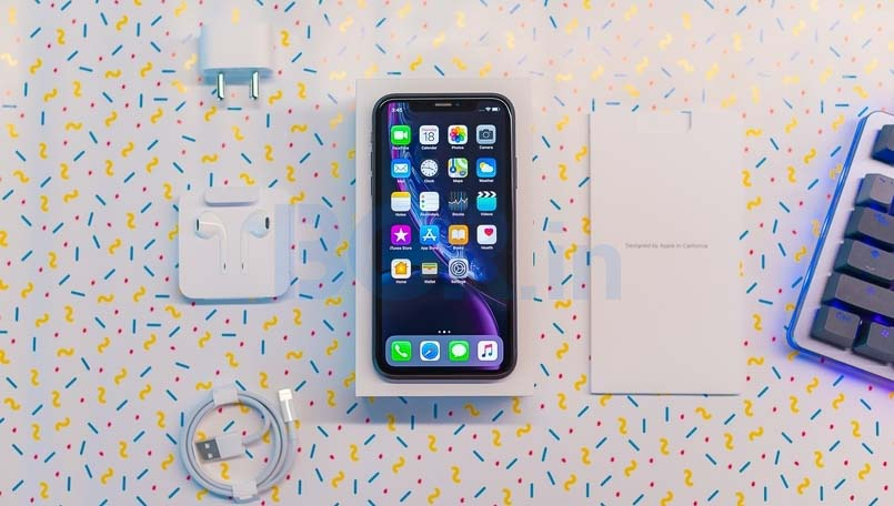 Apple iPhone 11-series to come with USB Type-C charger: Report