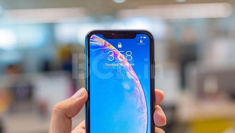 To boost sluggish iPhone XR sales, Apple announces limited-time trade-in offer