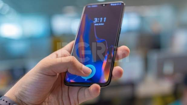 OnePlus 6T Review: T marks the point