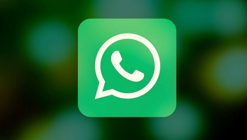 WhatsApp images, videos and audio files eating storage space? Here's a quick fix