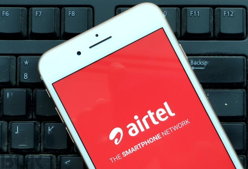 Airtel revises Rs 199 prepaid plan; offers unlimited calls, 2.8GB extra data