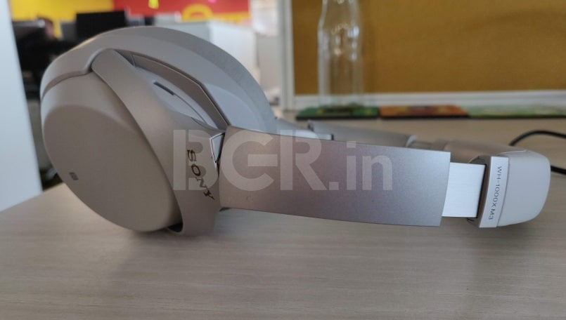 Sony WH-1000XM3 wireless noise cancelling headphones price cut in India: Check full details