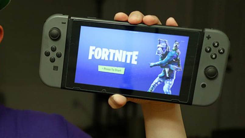Fortnite for Android and iOS gets Bluetooth controllers support