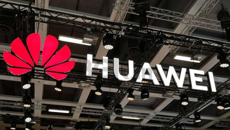 Huawei 55-inch, 65-inch TVs clear certification; likely to launch soon