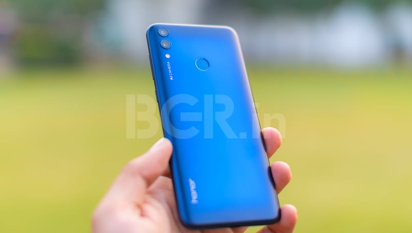 Honor aims 15-20% smartphone market share in India by 2020