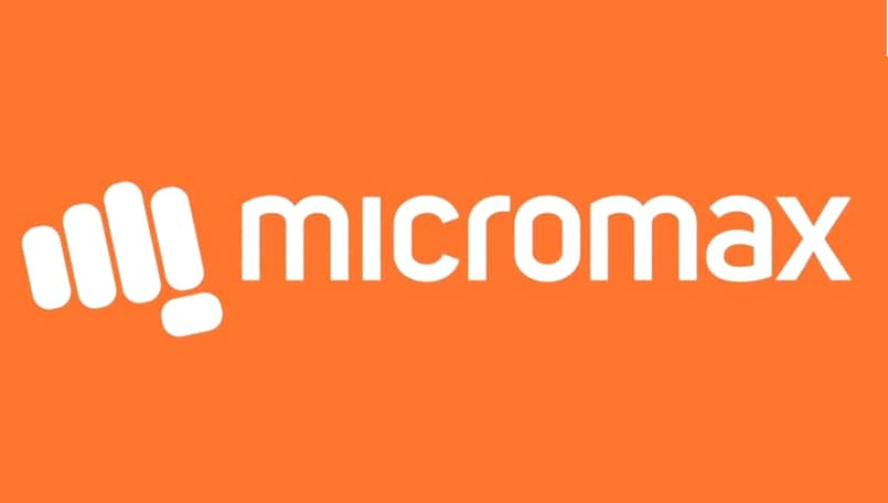 Micromax to foray into South Africa as it looks to boost international operations