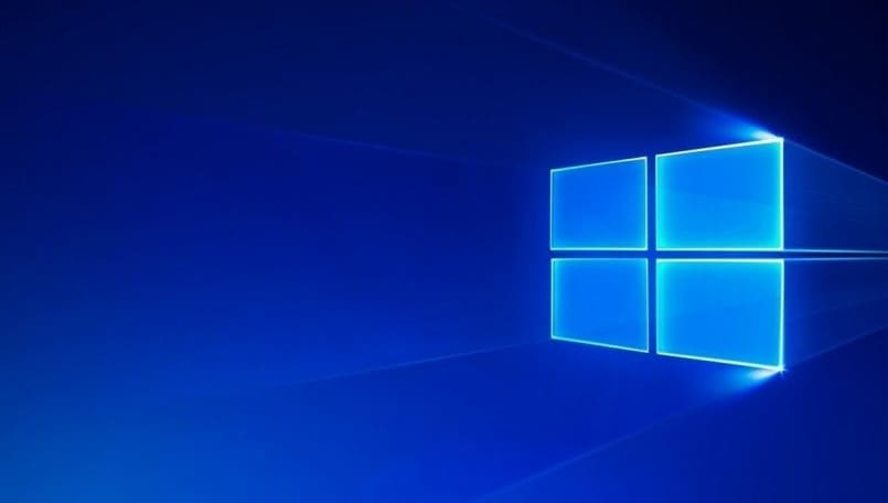 How to download and install Windows 10 May 2019 Update