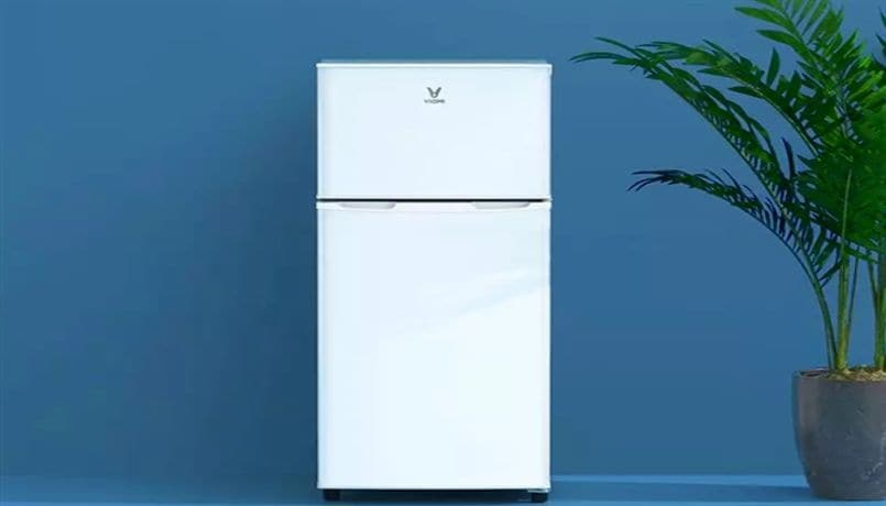 Xiaomi Yunmi 118-Litre Refrigerator launched, priced around Rs 7,500