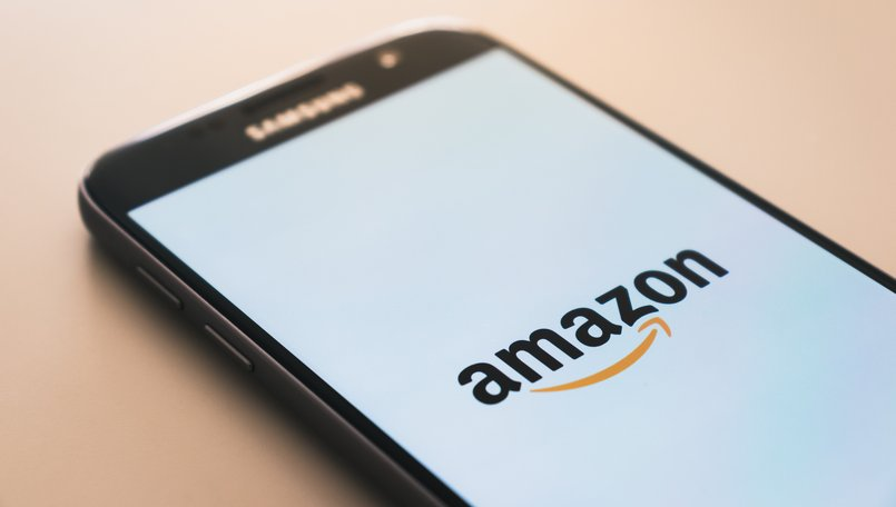 UPI-based Amazon Pay digital payment service is now available for Android users in India