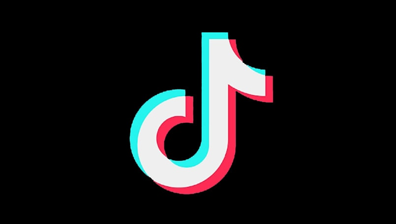 TikTok and Helo face potential ban in India as Government questions data practice