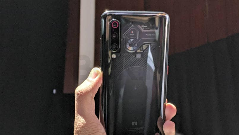 Xiaomi Mi 9, Mi MIX 3 5G First Impressions: All about flagship specs and accessible price point