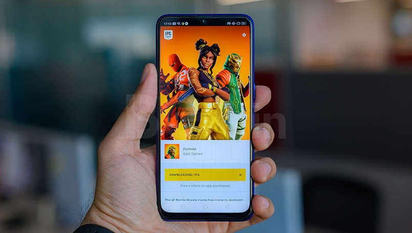 Realme 3 Pro and Realme U1 receive price cut in offline market: Check out the new price and features