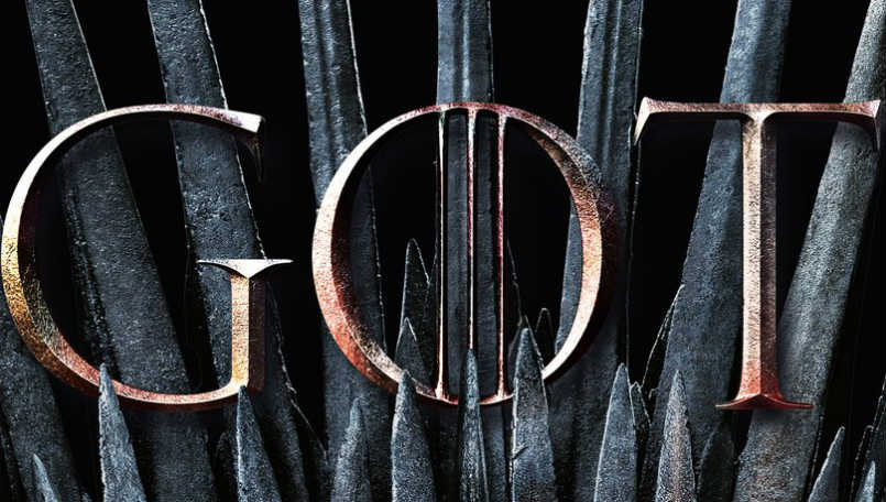 Game of Thrones Season 8: How to watch the first episode in India