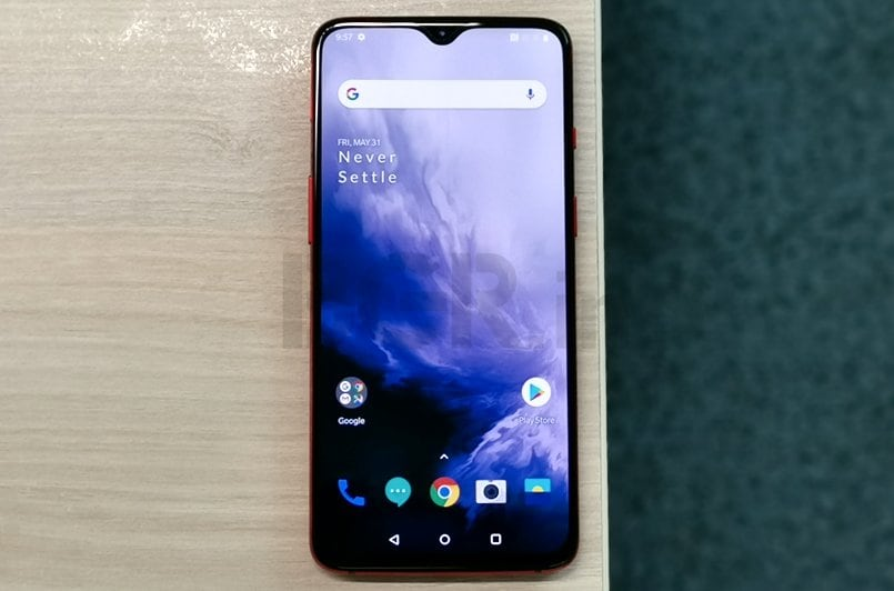 OnePlus 7 Review: Practical, value for money flagship