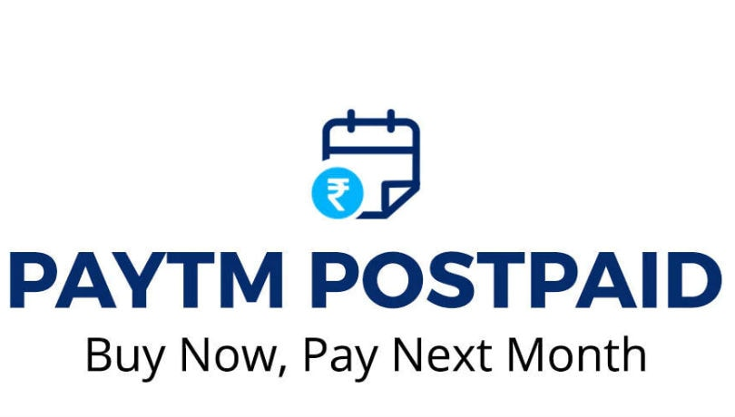Paytm Postpaid: How to apply, eligibility, spending limits and everything else you need to know