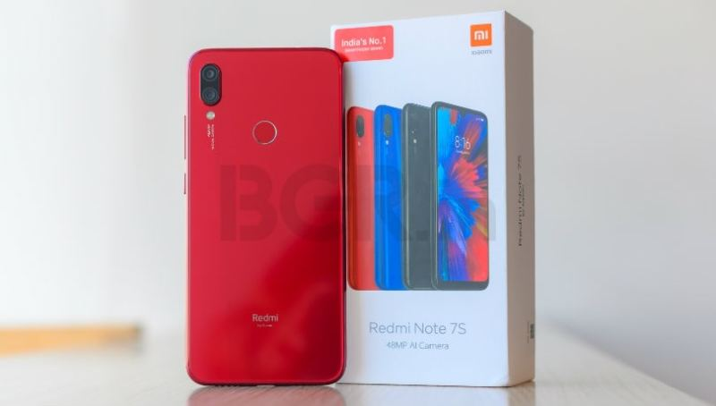 Best smartphones under Rs 15,000 to buy in June 2019; Redmi Note 7S, Realme 3 Pro, Galaxy M30 and more