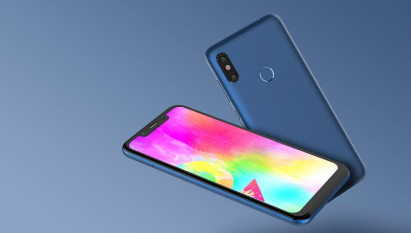 10.or G2 limited edition announced ahead of Prime Day 2019: Price, Specifications and Availability
