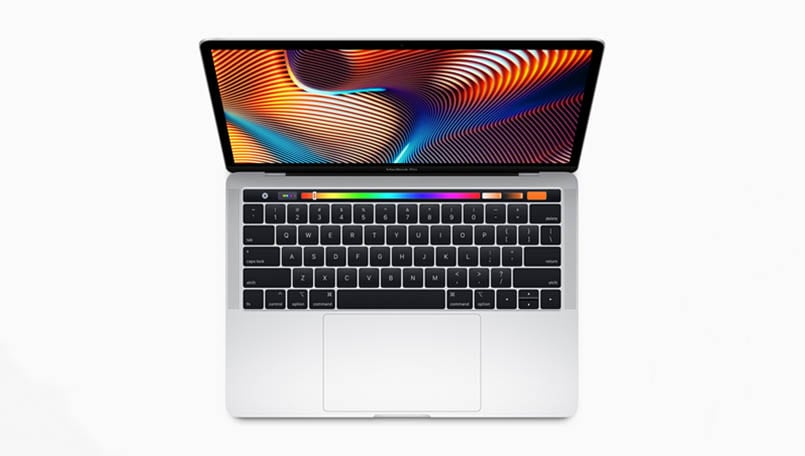 2020 Apple Macbook to launch with 5G connectivity