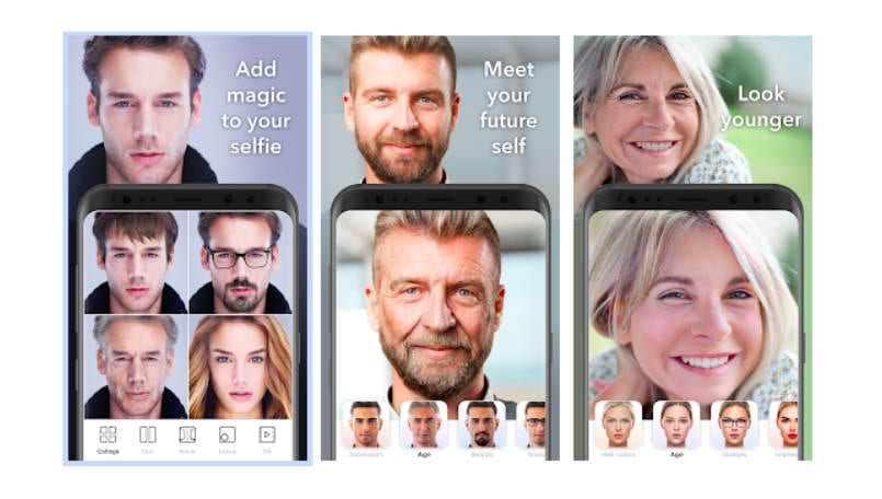 FaceApp blocked in India: Here is how to use the app without any issue