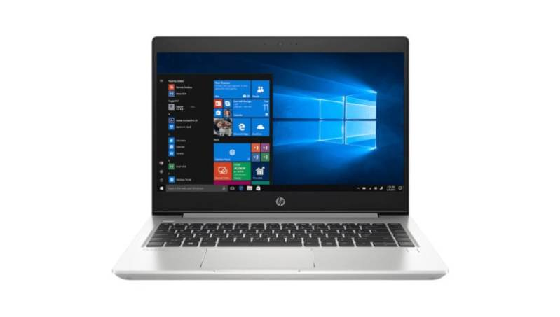 HP 445 G6 ultra-slim ProBook launched in India for Rs 67,260