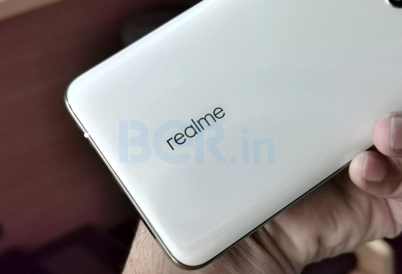 Realme ships 10 million smartphones in just 1 year of starting operations