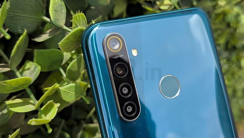 Realme 5 Pro vs Realme 3 Pro: What's different