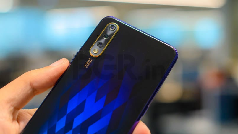vivo s1, vivo s1 review, vivo s1 price in india, vivo s1 specifications, vivo, vivo s1 features, vivo s1 pro, vivo s1 amazon, amazon india