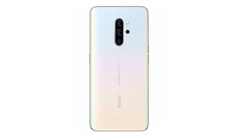 Xiaomi Redmi Note 8 teased to support 25x zoom, to feature 64MP camera