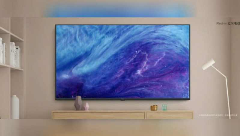 Xiaomi might be working on 8K TV as a new ultra-premium product
